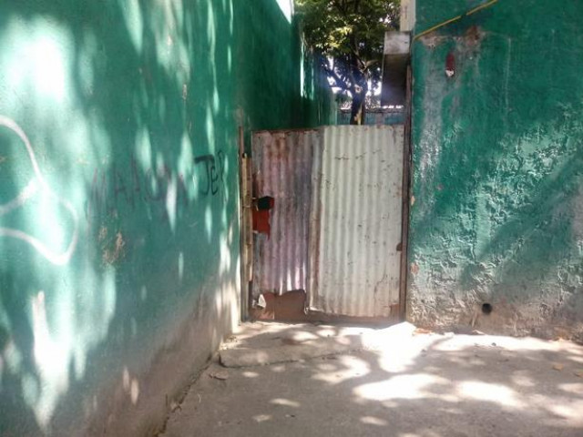 Image result for Hombre asesina a su pareja en Manoguayab