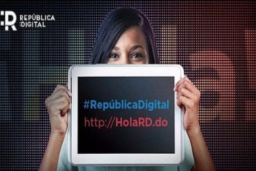Republicadigitalmin