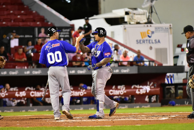 Licey 3