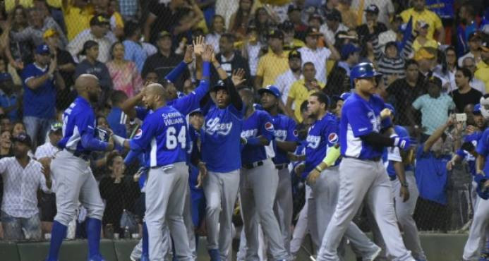 Licey 4