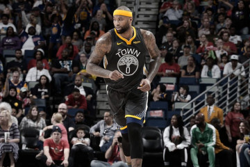 Demarcuscousins16042019warriors1024x576