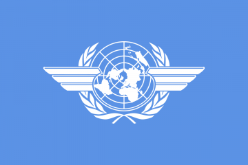 1200pxFlag of ICAO