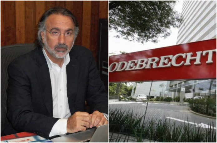 Andy odebrecht 696x461