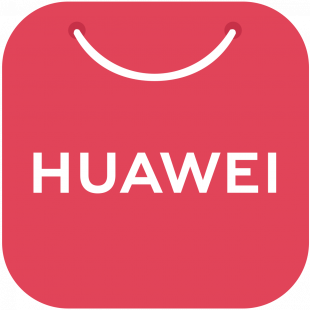 1200px Huawei AppGallery